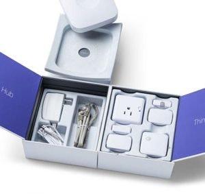 Packaging Design utlising PaperFoam Packaging