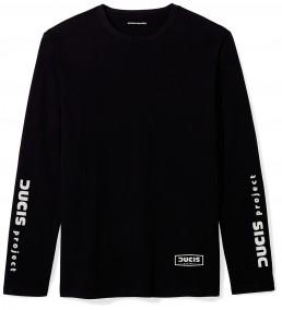 Branding Merchandise T Shirt