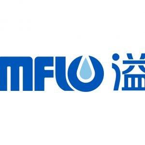 International Brand Logo Design
