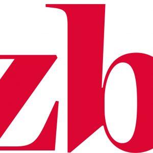 Fizzbuzz Branding Agency
