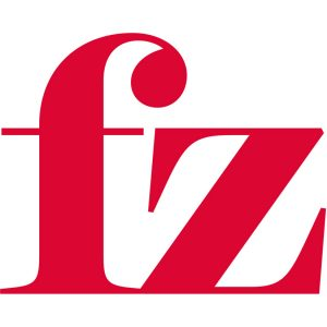 Fizzbuzz Branding Agency and Creative Services