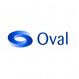 Brand identity for a multi-brand corporate